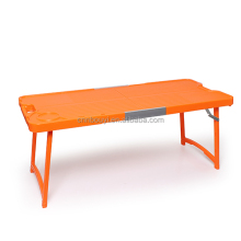 factory price EZ folding outdoor picnic table