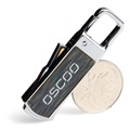 Oscoo Low Cost Usb3.0 16Gb Flash Drive For Laptop