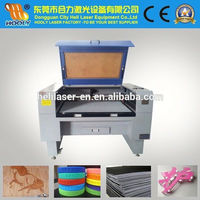 wood frame decoration mini cnc laser cutting machine price with prompt service
