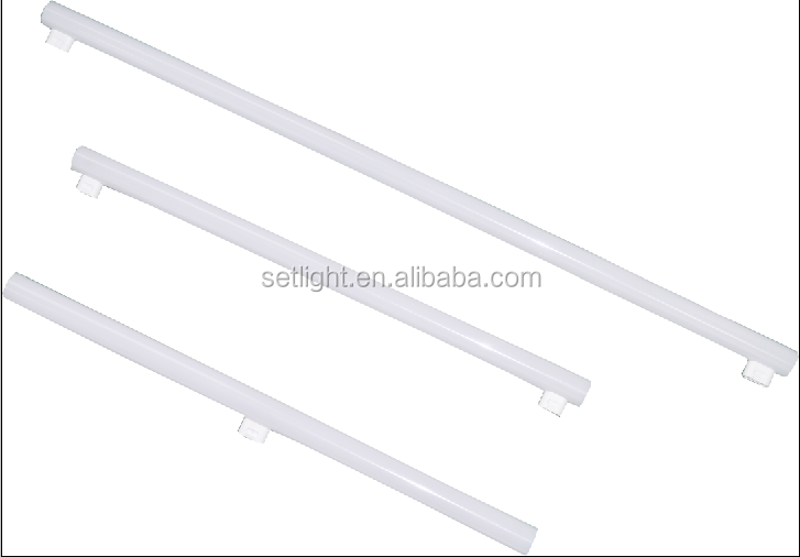 Linestra Röhre linestra s14d linestra s14d suppliers and manufacturers at alibaba com