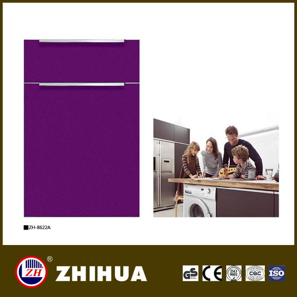 uv board for kitchen and bath
