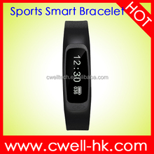 Cheap Bluetooth Watch for iPhone, Bithealth Z2 Smart Watch With TFT LCD, Touch Screen Watch Mobile Phone