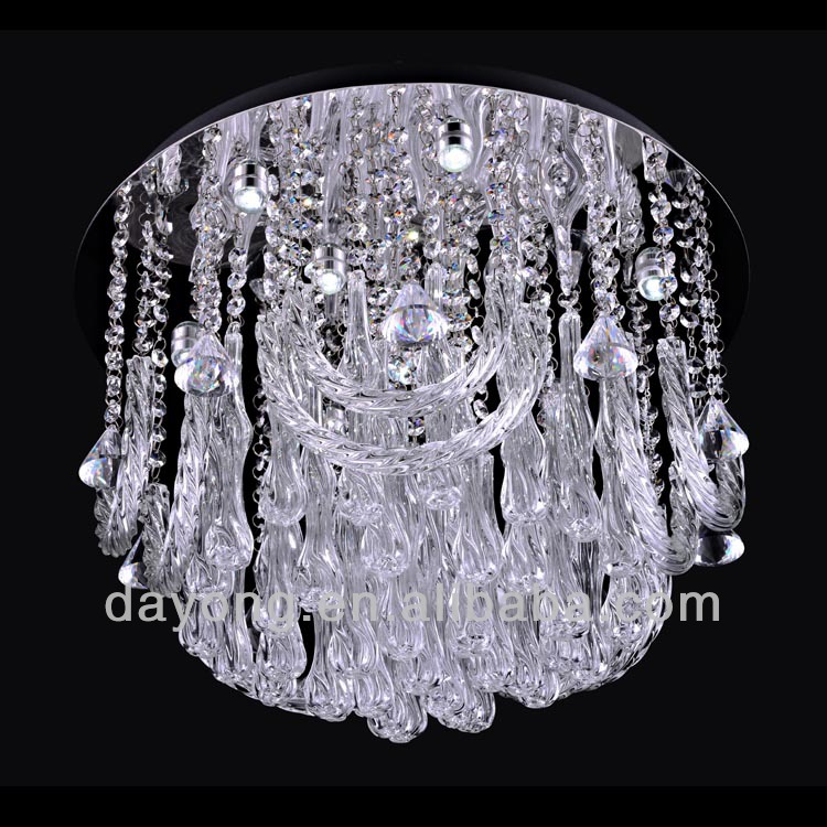 2014 fashionable room decoration led light,Century design chandelier
