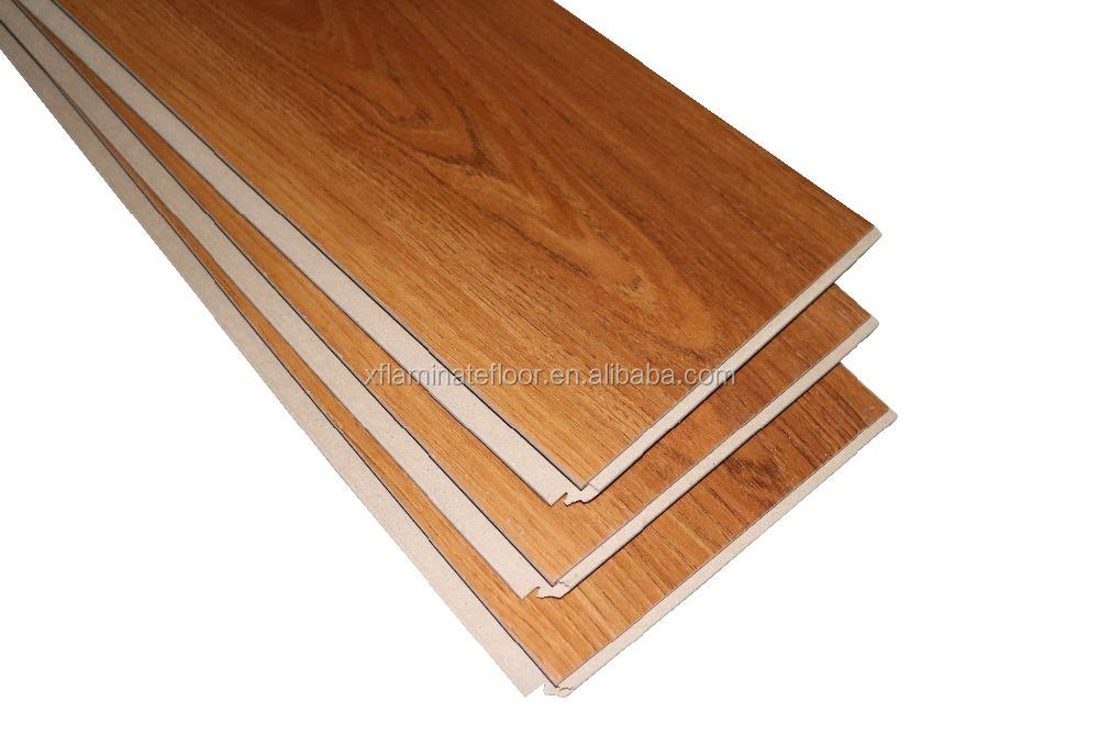 Easy Click Anti Slip Laminate Flooring With Ac3 Buy Anti
