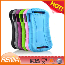 RENJIA silicone 10 inch tablet covers and cases 10 inch tablet hard case tablet covers 10 inch