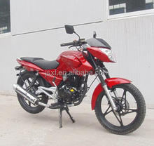 Cheapest 150CC Motorcycle,150cc China Motorcycle, Motocicleta