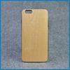 Wood+TPU case for mobile phone, for iPhone 7 wooden shell ,cell phone case cover/ VIGOR /back case cover for smartphone
