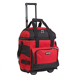 Travelling Trolley Bag - 102026-2