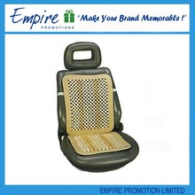 Fahsionable cooling design high quality wholesale car/home massage cushion
