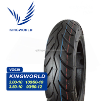 Cheap Wholesale Price Tubeless Type 350