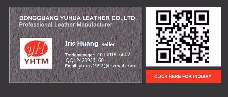 Microfiber punching leather&microfiber punching suede leather for insole
