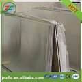 aluminium plate sheet with best price for sale