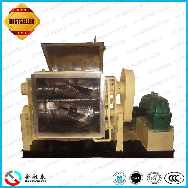 thermoplastic road marking machine and cooker factory