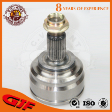 manufactured OUTER CV JOINT FOR BMW X5 E53