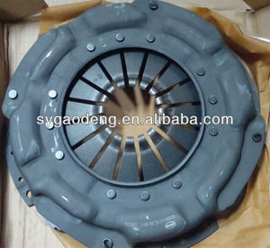 Dongfeng cummins parts 1601R20-090