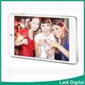 "Teclast P79HD 3G 7"" IPS Retina Android4.2 WCDMA/GSM Tablet PC Intel Z2580 2.0GHz 2GB LPDDR2 16GB eMMC 5.0MP Camera Bluetooth"