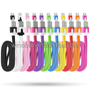 Fast Data Transmit Charging micro USB data cable for usb data cable for nokia n70