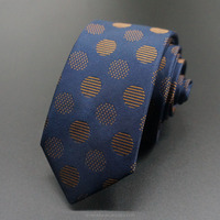 100% silk classic wholesales tie for mid-aged men