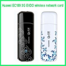 HUAWEI EC189 3G EVDO wireless network card for laptop
