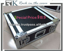 Cheapest Rack Cases 2U,3U,4U,6U,8U,10U,12U,14U,16U,18U