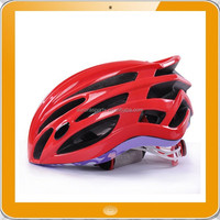 Original bike helmet, road bike helmet for road cycling
