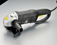 hot sale high quality 2200w 230mm angle grinder