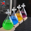 /product-detail/angel-glass-weather-storm-barometer-decorative-desktop-barometers-60447064999.html
