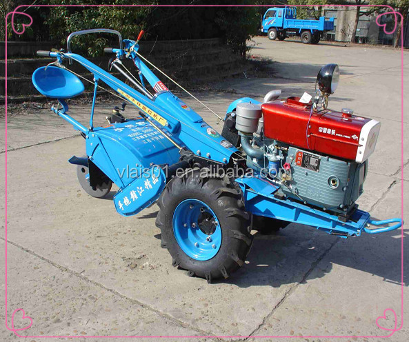 China tractors for sale 12hp farm tractors made in china