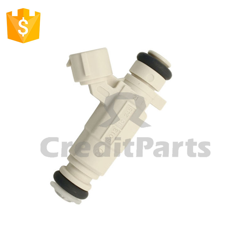 auto part fuel injector for Hyun dai accent 35310-23600