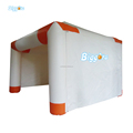 Hot Popular Inflatable Gazevo Tent Inflatable Spray Booth Inflatable Car Tent