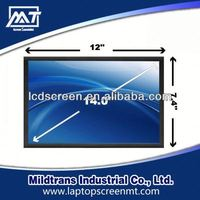 100% original Laptop LED/LCD screen P140NWR1 R1 anti-reflection laptop screen protector