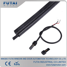 Electric Safety Edge/ obstacle detection rubber/Safety Car Door Edge Guard FS-1