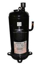 403DH-64C2 Hitachi Scroll Compressor using R22 refrigeration for commercial air conditioners