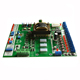 Electronic pcba PCB assembly board manufacturer