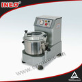 Electric Commercial Used Meat Cutting Machine/Bone And Meat Cutting Machine/Meat Bun Machine