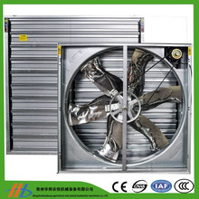 2016 best-selling poultry exhuast ventilation fan for chicken farm house and green house with ce certification