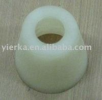 CPU Rubber Bushes