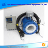 Remote type electromagnetic water flow meter is cheap