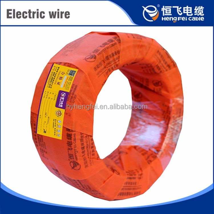 Durable Moldable Transparent Speaker Electric Wire
