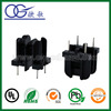 /product-detail/uf10-5-2-2p-coil-and-transformer-bobbins-in-theline-filters-460928663.html