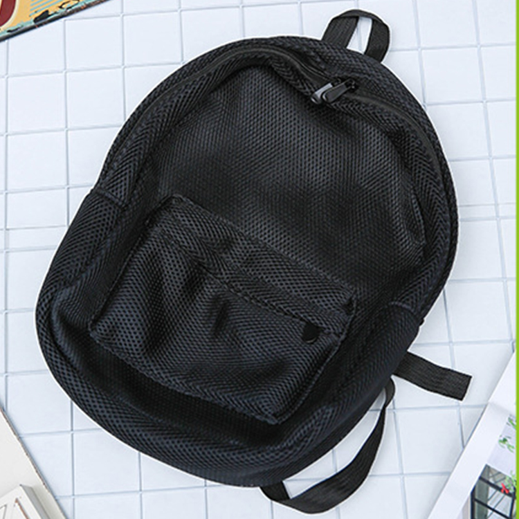 China Manufacturer bags women backpacks for baby diaper backpack