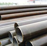 schedule 40 steel pipe,carbon steel pipe price list