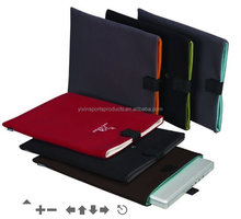 12 inch fashion neoprene tablet pc sleeve/case/bag without zipper for Ipad ,laptop bag,laptop cover for tablet PC