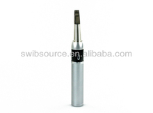 eVic Electronic Cigarette Battery Tube