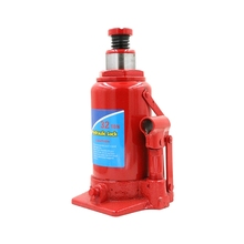 Factory Price 32ton Hydraulic Bottle Jack