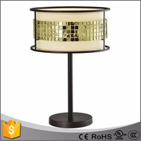 FACTORY DIRECTLY WHOLESALE VINTAGE DESIGN RESTAURANT TABLE LAMP