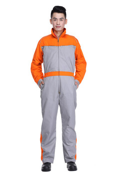 High Performance FR/ Fire Retardant Nomex suit