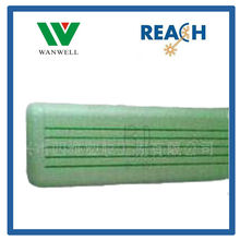 Hospital PVC wall guard manufacturer