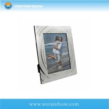 family tree led photo frame with hot open sexy girl sex picture