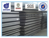 steel plate 48 mm thickness